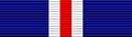 SC Retirement Medal.JPG
