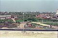 SCience City Site - Eastern Metropolitan Bypass - Calcutta 1996-March 288.JPG