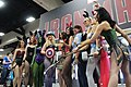 SDCC 2012 - Avenger Bunnies Initiative (7580399636).jpg