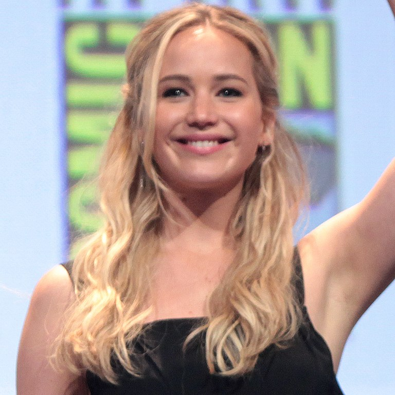 File Sdcc 2015 Josh Hutcherson Jennifer Lawrence Amp Liam