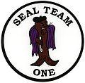 SEAL-TEAM1.jpg
