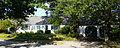 SIDNEY A. AND EDITH KANE HOUSE; 1949, 35 Balton Road, Providence, RI (2).jpg