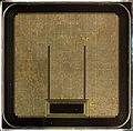 SIEMENS PMB2405 V1,5 9818 833D2 PF8163 63S41.jpg