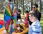 SJAFB celebrates Month of the Military Child 160409-F-PQ948-002.jpg