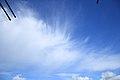 SKIES (2011-05-15 16-03-06) - panoramio.jpg