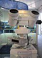 SLR system Sazhen-TM.jpg