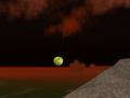 SL - pleine lune virtuelle -2.png