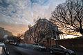 SM 20130918 10776,7,8 WLM Rust en Vreugd, 78 Buitenkant St.jpg