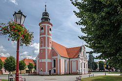 SM Chocianów Kościół śwJózefaRobotnika (1) ID 596609.jpg