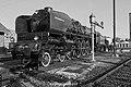 SNCF 241-A-65 - Verein 241-A-65 (28201797654).jpg