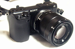 sony nex 7 wikipedia rh en wikipedia org sony nex 7 user manual download sony nex 7 user guide