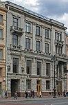 SPB Newski house 58.jpg