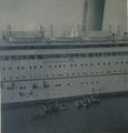 SS Berlin.png