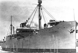 USS <i>Munaires</i> (ID-2197)