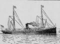 SS San Juan in 1895.PNG