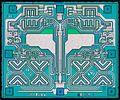 ST-TL072CDT-HD.jpg