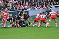 ST vs Gloucester - Match - 28.JPG