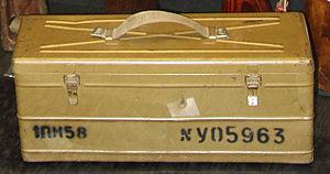 1PN58 - Image: SVD, SVD N, TSV 50, AV, AVL (cropped 2)