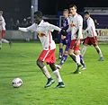 SV Austria Salzburg vs. FC Liefering 01.JPG
