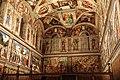 SZ Romtour Sixtinische Kapelle 25.jpg