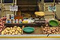Saúde food street market, São Paulo, Brazil 6.jpg