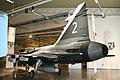 Saab JAS39 Gripen 39-2 (8291722177).jpg