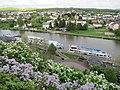 Saarburg Duitsland - panoramio (11).jpg