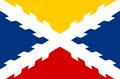 Sabanilla Flag.png