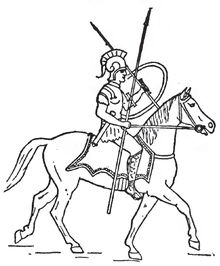 Cartagineses 220px-Sacred_Band_cavalryman
