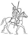 Sacred Band cavalryman.png