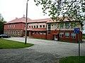 Saduküla rahvamaja (endine koolihoone).jpg