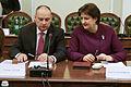 Saeimas priekšsēdētājas biedrs piedalās NB8 valstu parlamentu spīkeru sanāksmē Ukrainā (16816072496).jpg