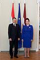 Saeimu oficiālā vizītē apmeklē Ungārijas parlamenta priekšsēdētājs (8121855277).jpg