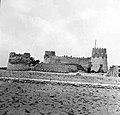 Safwa Fort by Nestor John Sander 6 28.jpg