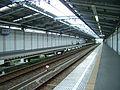 Sagami-railway-main-line-Kibogaoka-station-platform.jpg