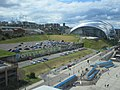 Sage Gateshead and Gateshead Quays (geograph 3068168).jpg
