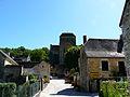 Saint-Amand-de-Coly (2).JPG