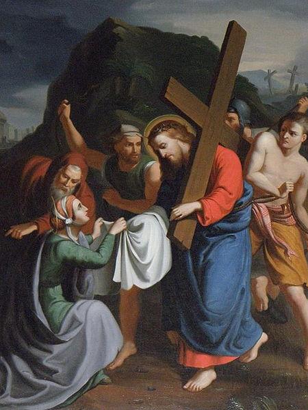 File:Saint-Brice-en-Coglès (35) Église Chemin de Croix 06.jpg