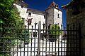 Saint-Cirq-Lapopie 2016 08 06 14 27 5198x3462 (Château).jpg