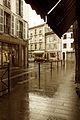 Saint-Girons - Rue Pierre Mazaud - 20140528 (1).jpg