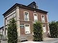 Saint-Jean-de-la-Neuville (Seine-Mar.) bibliothèque.jpg