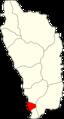 Saint-Luke Dominica.png