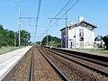 Saint-Macaire 33 Gare 02.jpg