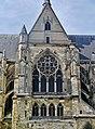 Saint-Quentin Basilique Saint-Quentin Süd-Querschiff.jpg