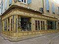 Saint-Rémy-de-Provence-Magasin.jpg