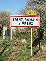 Saint-Romain-le-Preux-FR-89-panneau d'agglomération-02.jpg