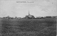 Saint-Sauveur vue gen.jpg