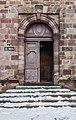Saint Amans Church in Rodez (3).jpg