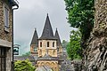Saint Faith Abbey Church of Conques 11.jpg