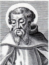 Irenaeus - Wikipedia, the free encyclopedia